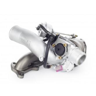Turbodmychadlo Opel Zafira B 2.0 Turbo OPC 177kW Z20LEH