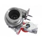 Turbodmychadlo Opel Insignia 2.0 CDTI 125kW B20DTH