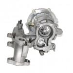 Turbodmychadlo Seat Cordoba 1.4 TDI 51 kW BNM