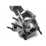 Turbodmychadlo Fiat 500 1.3 D Multijet 55 kW DPF