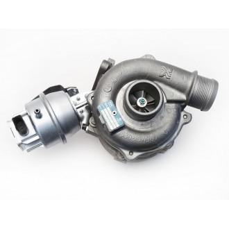 Turbodmychadlo Audi A6 2.5 TDI 125kW CAHA 03L145702N