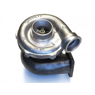 Turbodmychadlo Mercedes OM 366 LA 148kW N/A