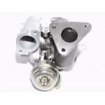 Turbodmychadlo Alfa-Romeo 166 2.0 V6 TURBO 151kW AR34102