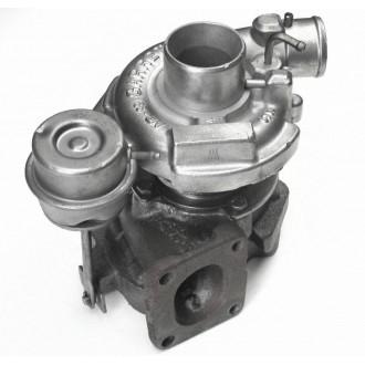 Turbodmychadlo Alfa-Romeo 145 1.9 JTD 77kW AR32302