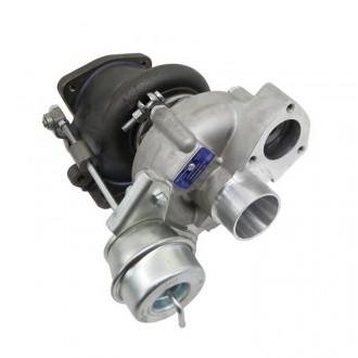 Turbodmychadlo BMW X6 35 iX (E71) 225kW N54B30