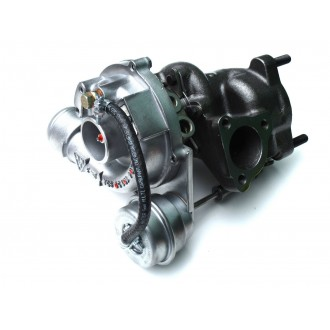 Turbodmychadlo Volkswagen Sharan 1,8T 110kW AJH
