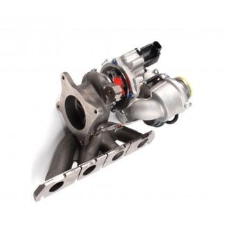 Turbodmychadlo Volkswagen Jetta V 2.0 TFSI 147kW BWA-BPY