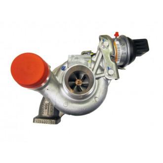Turbodmychadlo Alfa-Romeo Giulietta 1.8 TBi 173kW 940 A1.000