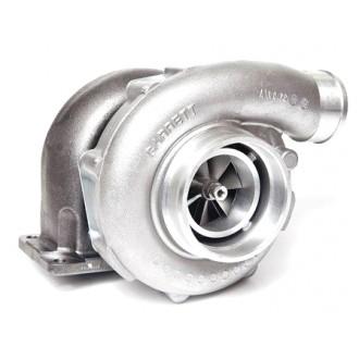 Turbodmychadlo Mercedes NFZ 103kW OM364LAE2