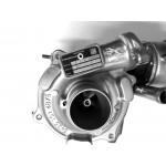 Turbodmychadlo Alfa-Romeo MiTo 1.3 JTDM 62kW MultiJet