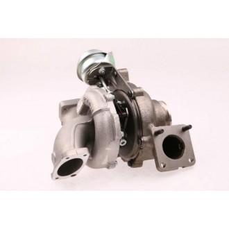Turbodmychadlo Alfa-Romeo 159 2.4 JTDM 147kW 5CYL 20V Euro IV
