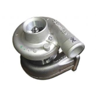 Turbodmychadlo Mercedes Axor 315kW OM457LA