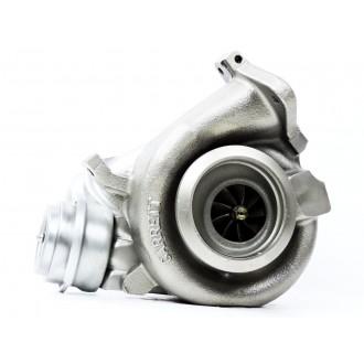Turbodmychadlo Mercedes Sprinter I 216CDI/316CDI/416CDI 115kW OM 612 DE 27 LA
