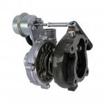 Turbodmychadlo Ford Ranger 2.8 94kW HS2.8 HT