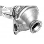 Turbodmychadlo Alfa-Romeo 159 2.0 JTDM 125kW 2.0L JTD 16V