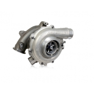 Turbodmychadlo Alfa-Romeo MiTo 1.4 TB 125kW 16V MultiAir