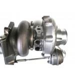 Turbodmychadlo Mercedes GLE AMG 63 410kW M157 DELA 55