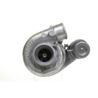 Turbodmychadlo Mercedes Unimog N/A OM 602A