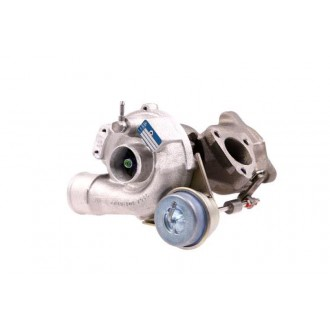 Turbodmychadlo Ford Focus III 2.3 RS 257kW 2.3 EcoBoost