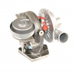 Turbodmychadlo Mazda MPV II DI 100kW LW
