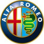 Turbodmychadlo Alfa Romeo 156, 166 2.4 JTD 103 kW, 122 kW, 129 kW