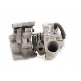 Turbodmychadlo Fiat Bravo II 1.9 JTD 110 kW
