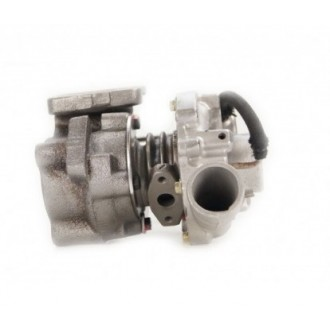 Turbodmychadlo Fiat Multipla 1.9 JTD 77 kW