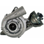 Turbodmychadlo Volvo V50 2.0 D 100kW (3M5Q6K682BA)