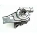 Turbo  Volvo XC90 2.4 D (30757080) 30757080