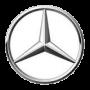 Turbo pro vozy Mercedes-LKW