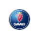 Turbo pro vozy SAAB