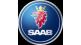 Vstřiky SAAB