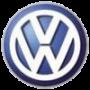 Turbo pro vozy VOLKSWAGEN