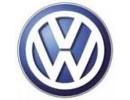 Turbodmychadla Volkswagen