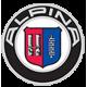 Turbo pro vozy ALPINA