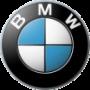 Turbo pro vozy BMW