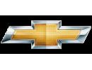 Turbodmychadla Chevrolet