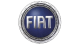Vstřiky FIAT