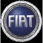 Turbo pro vozy FIAT
