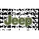 Turbo pro vozy JEEP