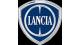 Vstřiky LANCIA
