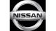 Vstřiky NISSAN