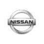 Turbo pro vozy NISSAN