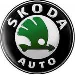 Turbodmychadlo Škoda Yeti 2.0 TDI 103 kW