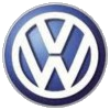 Turbo pro auto VW