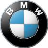 Turbo pro auto BMW